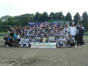 栃木県高校野球 下野新聞 SOON(スーン)